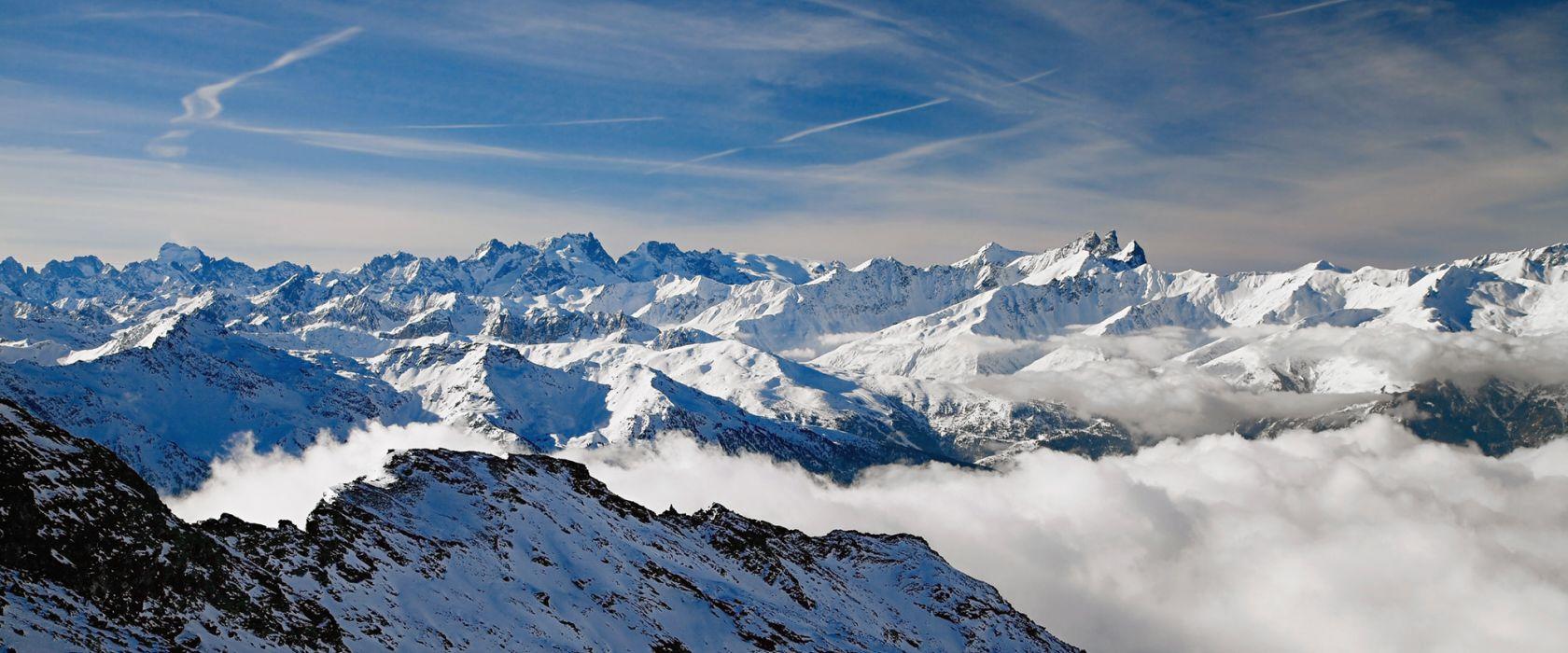 Séjour Ski Piau Engaly