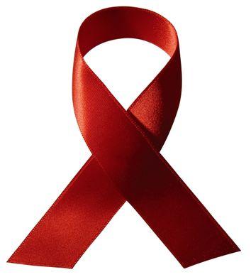 Les 3èmes Contre le SIDA