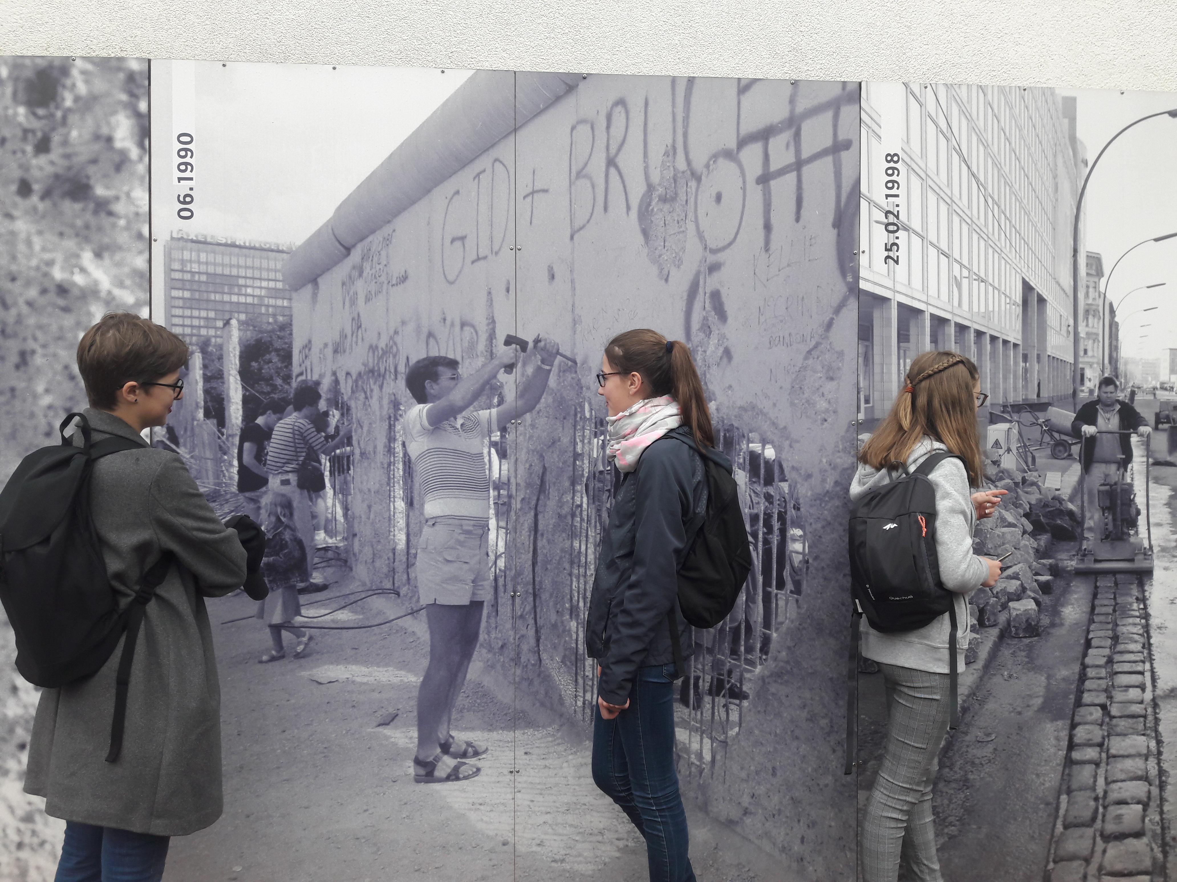 Berlin J4